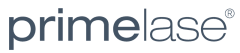 promelase logo